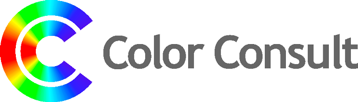 ColorConsult